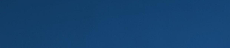 2020的流行代表色 Classic Blue 經典藍
